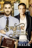 Sweet Buns book summary, reviews and download