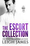 The Escort Collection book summary, reviews and download