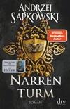 Narrenturm book summary, reviews and downlod
