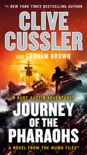 Journey of the Pharaohs book summary, reviews and download