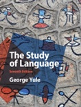 The Study of Language book summary, reviews and download