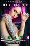 The Death Series Boxed Set book summary, reviews and downlod