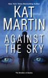 Against the Sky book summary, reviews and downlod
