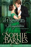 An Unexpected Temptation book summary, reviews and downlod