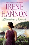 Blackberry Beach book summary, reviews and download