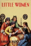 Little Women book summary, reviews and download