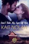 Can't Take My Eyes Off You book summary, reviews and downlod