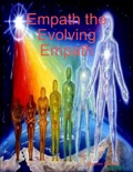 Empath the Evolving Empath book summary, reviews and download