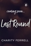 Last Round book summary, reviews and downlod