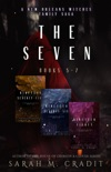 The Seven Series Books 5-7 book summary, reviews and download