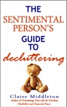 The Sentimental Person's Guide to Decluttering book summary, reviews and download