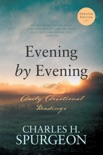 Evening by Evening book summary, reviews and download