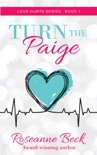 Turn the Paige book summary, reviews and download