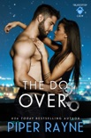 The Do-Over book summary, reviews and downlod