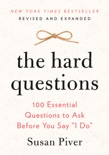 The Hard Questions book summary, reviews and download