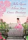 A dama mais apaixonada book summary, reviews and downlod