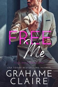 Free Me E-Book Download