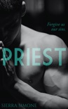 Priest e-book