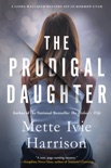 The Prodigal Daughter book summary, reviews and downlod