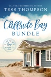 Cliffside Bay Bundle book summary, reviews and downlod
