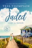 Jaded: Zane and Honor book summary, reviews and downlod