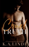 Cruel Truth book summary, reviews and downlod