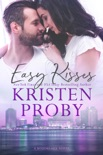 Easy Kisses book summary, reviews and downlod