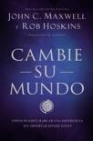 Cambie su mundo book summary, reviews and download