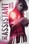 The Assistant book summary, reviews and download