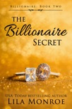 The Billionaire Secret book summary, reviews and downlod