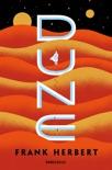Dune (Nueva edición) (Las crónicas de Dune 1) book summary, reviews and downlod