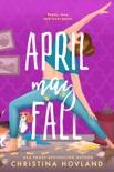 April May Fall book summary, reviews and downlod