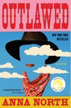 Outlawed book summary, reviews and downlod