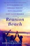 Reunion Beach book summary, reviews and downlod