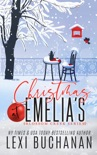 Christmas at Emelia's book summary, reviews and download