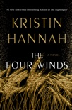 The Four Winds book summary, reviews and download