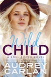 Wild Child book summary, reviews and downlod