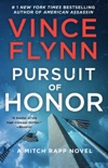 Pursuit of Honor book summary, reviews and downlod