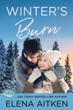 Winter's Burn book summary, reviews and download