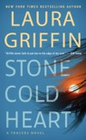 Stone Cold Heart book summary, reviews and downlod