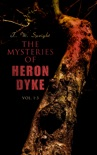The Mysteries of Heron Dyke (Vol. 1-3) book summary, reviews and download