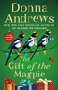 The Gift of the Magpie book image