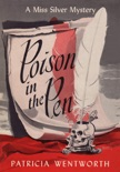 Poison in the Pen book summary, reviews and downlod