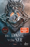 Die Dame vom See book summary, reviews and downlod