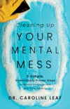 Cleaning Up Your Mental Mess book summary, reviews and download