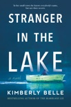 Stranger in the Lake book summary, reviews and downlod
