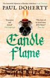 Candle Flame book summary, reviews and downlod