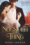 No Such Thing book summary, reviews and downlod