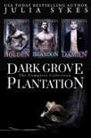 Dark Grove Plantation book summary, reviews and downlod