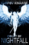 Court of Nightfall e-book